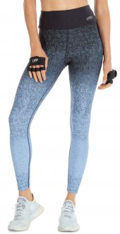 Legging Live Fade Out Effect 51599