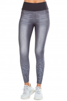 Legging Live Jeans Daily Special 51645