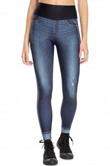 Imagem - Legging Live Jeans Sportif Jurerê 83630