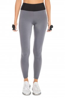 Legging Live Dimension 83307