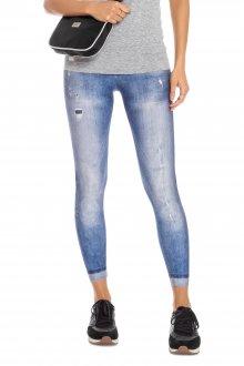 Legging Live Jeans Original P1470