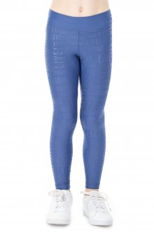 Legging Live Essential Kids P1296