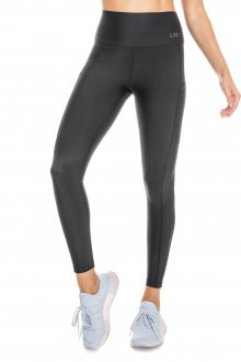 Legging Live High Potencial P0019