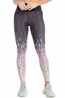 Legging Live Icon Sheen 51688