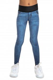 Imagem - Legging Live Jeans Rever Motion 83431