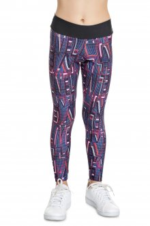 Legging Live Label Kids 83434