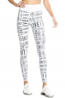 Legging Live Essential P8117