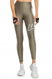 Legging Live Signature 83541