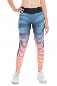 Imagem - Legging Live Ultimate Bonding Kids 83432