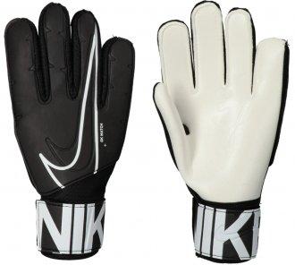 Imagem - Luva Nike GK Match Gs3882-010