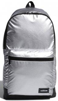 Mochila Adidas Metalica Fl4047