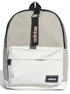 Mini Mochila Adidas CLSC S BP Fm6771