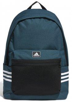 Imagem - Mochila Adidas Classic 3-Stripes Gl0904