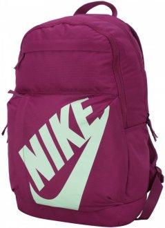 Imagem - Mochila Nike Sportswear Elemental BA5381-627