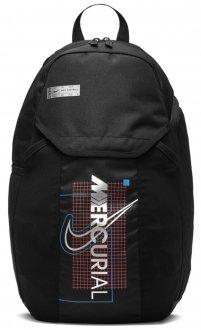 Imagem - Mochila Nike Mercurial Unissex Ba6556-010