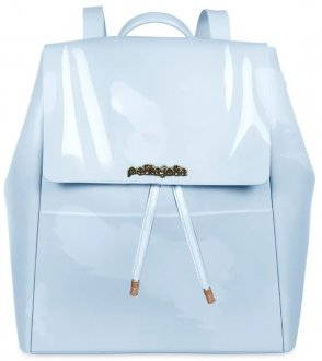 Mochila Lilla Bag Petite Jolie Pj4425