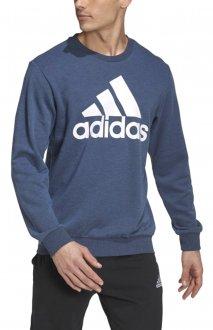 Imagem - Moletom Essentials Big Logo Adidas Gm6962
