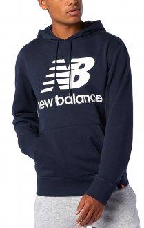 Imagem - Moletom New Balance Essentials Masculino BMT03558ECL