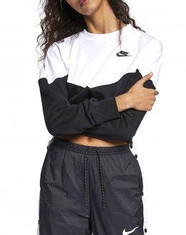 Imagem - Moletom Nike Sportswear Heritage Ar2505-010