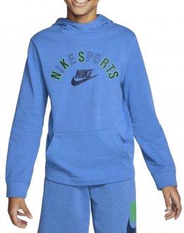 Imagem - Moletom Nike Sportswear Ck1336-402