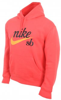 Imagem - Moletom Nike SB Masculino Cw4383