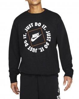 Imagem - Moletom Nike Sportswear JDI Da0157-010