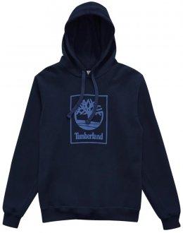 Imagem - Moletom Timberland SLS Seasonal Logo Hoodie Sweat 5mtb0a1tmd43300