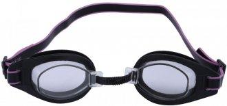 Imagem - Oculos de Nataçao Speedo Freestyle 3.0 509163180005u