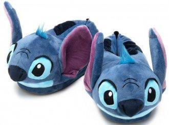 Imagem - Pantufa Ricsen 3D Stitch 119010
