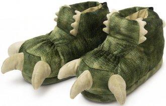 Imagem - Pantufa Ricsen Garra Dinossauro 3D 119202