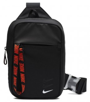 Imagem - Pochete Nike Advance Ba6144-010