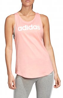 Regata Adidas Essentials Linear Fm6359