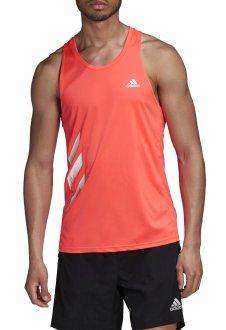 Imagem - Regata Adidas 3-Stripes Gc7896