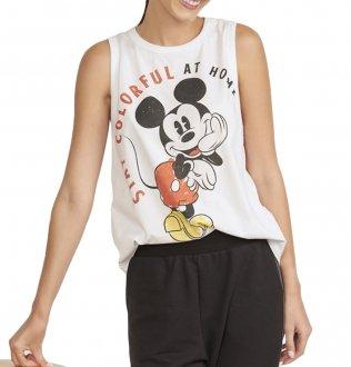 Imagem - Regata Colcci Disney Mickey 038.01.03127