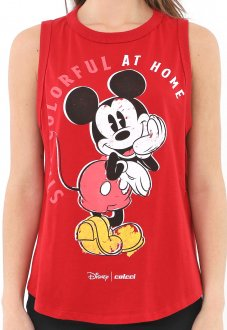 Regata Colcci Disney Mickey 038.01.03127