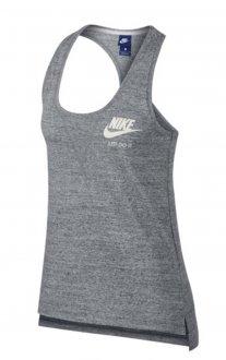 Regata Nike Sportswear Vintage Tank 883735-091
