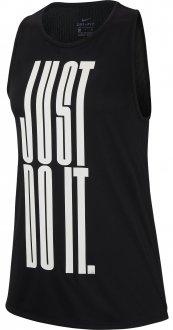 Regata Nike Aa7999 010
