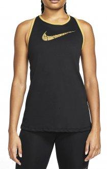 Imagem - Regata Nike Dri-FIT Ci7456-010