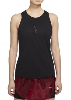 Regata Nike Yoga Dri-FIT Ck2425-010