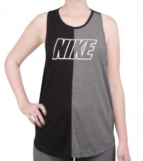 Regata Nike Miler AV8180-021