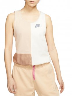 Imagem - Regata Nike Sportswear Icon Clash  Cj2270-287