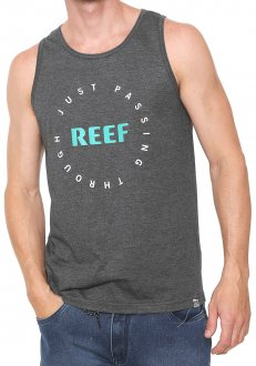 Imagem - Regata Reef 7166