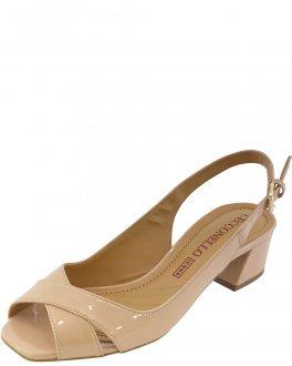 Sandalia Cecconello C103001