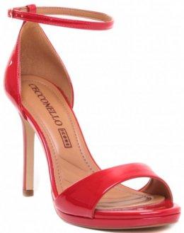 Sandalia Cecconello Ci11001