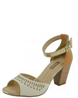 c1da1b9307 Calçados - Dakota - Feminino - Material   Sintético - Tamanho 34