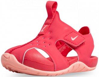 Imagem - Sandalia Nike 943829 600