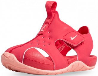 Sandalia Nike 943829 600