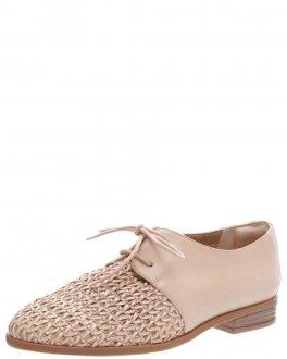 Sapato Ana Capri 300340033