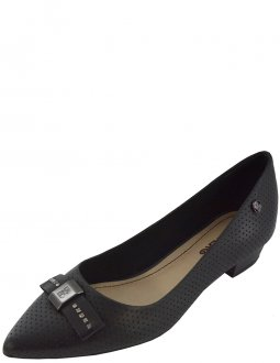 Sapato Bottero 291521