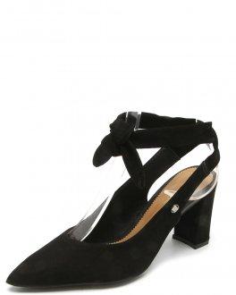 Sapato Bottero 295003